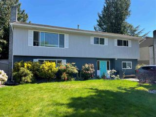 Main Photo: 4506 44A Street in Delta: Port Guichon House for sale (Ladner)  : MLS®# R2569808