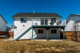 Photo 2: 5447 WOODOAK Crescent in Prince George: North Kelly House for sale (PG City North (Zone 73))  : MLS®# R2540312