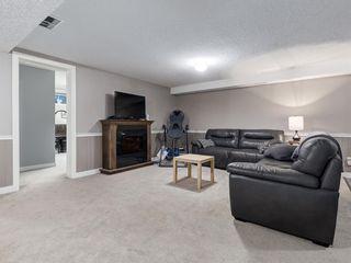 Photo 31: 27 DIAMOND Terrace SE in Calgary: Diamond Cove Detached for sale : MLS®# A1060608