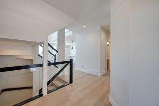 Photo 3: 9807 223 Street in Edmonton: Zone 58 House for sale : MLS®# E4238023