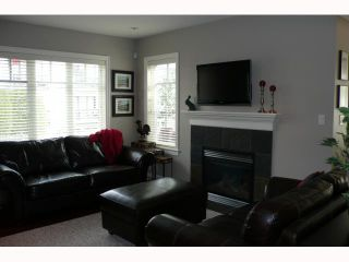 Photo 2: 2838 SPRUCE Street in Vancouver: Fairview VW Townhouse for sale (Vancouver West)  : MLS®# V817088