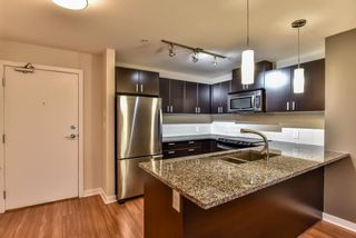 "Photo 17: 202 7511 120 Street in Delta: Scottsdale Condo for sale in ""Atria"" (N. Delta)  : MLS®# R2228854"