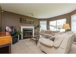 Photo 7: 6272 186A Street in Surrey: Cloverdale BC House for sale (Cloverdale)  : MLS®# R2405583