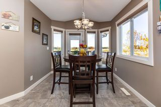 Photo 15: 173 Northbend Drive: Wetaskiwin House for sale : MLS®# E4266188