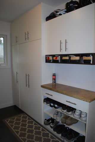 Photo 13: 5015 126 Street in Edmonton: Zone 15 House for sale : MLS®# E4265468