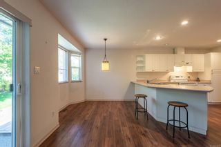 Photo 12: 679 Cooper St in Campbell River: CR Willow Point House for sale : MLS®# 879512