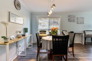 Photo 7: 108-32124 Tims Ave in Abbotsford: Abbotsford West Condo for sale : MLS®# R2580610