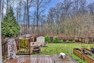 Photo 28: 11456 ROXBURGH Road in Surrey: Bolivar Heights House for sale (North Surrey)  : MLS®# R2545430