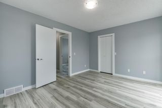 Photo 21: 23 Erin Meadows Court SE in Calgary: Erin Woods Detached for sale : MLS®# A1146245