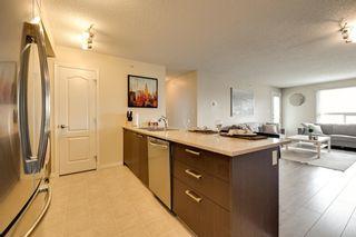 Photo 15: 2408 7343 SOUTH TERWILLEGAR Drive in Edmonton: Zone 14 Condo for sale : MLS®# E4247451