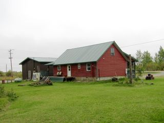 Photo 2: 4728 HWY 71 in Emo: House for sale : MLS®# TB211966