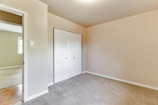 Photo 22: 8524 33 Avenue NW in Calgary: Bowness Detached for sale : MLS®# A1112879
