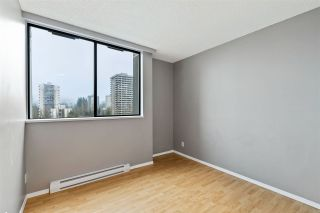 """Photo 7: 1006 3980 CARRIGAN Court in Burnaby: Government Road Condo for sale in """"DISCOVERY PLACE I"""" (Burnaby North)  : MLS®# R2522420"""