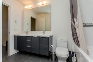 """Photo 19: # 414 -16388 64 Avenue in Surrey: Cloverdale BC Condo for sale in """"THE RIDGE AT BOSE FARMS"""" (Cloverdale)  : MLS®# R2143424"""