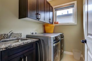 Photo 23: 3514 1 Street NW in Calgary: Highland Park Semi Detached for sale : MLS®# A1089981