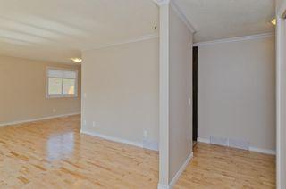 Photo 8: 5508 5 Avenue SE in Calgary: Penbrooke Meadows Detached for sale : MLS®# A1023147