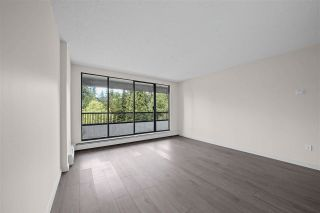 Photo 8: 701 6595 WILLINGDON AVENUE in Burnaby: Metrotown Condo for sale (Burnaby South)  : MLS®# R2586990