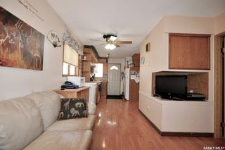 Photo 8: 1316 I Avenue North in Mayfair: Residential for sale : MLS®# SK854281