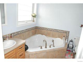 Photo 20:  in Vanscoy: Residential for sale (Vanscoy Rm No. 345)  : MLS®# 612586