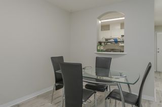 """Photo 5: 107 3638 RAE Avenue in Vancouver: Collingwood VE Condo for sale in """"Raintree Gardens"""" (Vancouver East)  : MLS®# R2594656"""