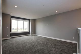 Photo 19: 637 Douglas Drive in Swift Current: Sask Valley Residential for sale : MLS®# SK828710