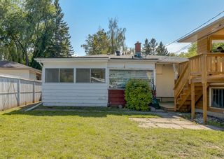 Photo 30: 56 Foley Road SE in Calgary: Fairview Detached for sale : MLS®# A1122921