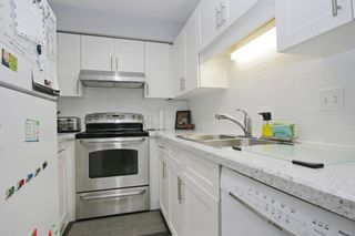 """Photo 9: 108 33165 OLD YALE Road in Abbotsford: Central Abbotsford Condo for sale in """"Sommerset Ridge"""" : MLS®# R2416617"""