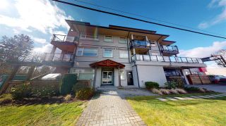 Photo 24: 205 22858 LOUGHEED Highway in Maple Ridge: East Central Condo for sale : MLS®# R2543157