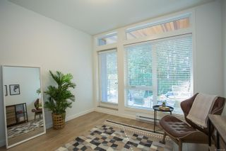 Photo 17: 3094 107th St in : Na Uplands Row/Townhouse for sale (Nanaimo)  : MLS®# 864124