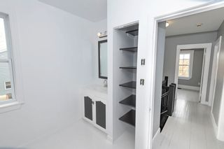Photo 10: 40 Irving Street in Woodside: 11-Dartmouth Woodside, Eastern Passage, Cow Bay Residential for sale (Halifax-Dartmouth)  : MLS®# 202111051