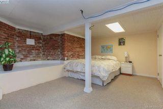 Photo 15: 519 Lampson St in VICTORIA: Es Saxe Point House for sale (Esquimalt)  : MLS®# 784106