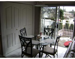 Photo 5: 3310 ROBSON Drive in Coquitlam: Hockaday House for sale : MLS®# V755509