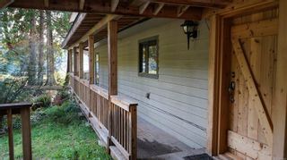 Photo 33: 969 Whaletown Rd in : Isl Cortes Island House for sale (Islands)  : MLS®# 871368