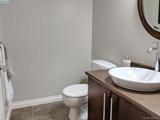 Photo 20: 1065 Violet Ave in VICTORIA: SW Strawberry Vale House for sale (Saanich West)  : MLS®# 807244