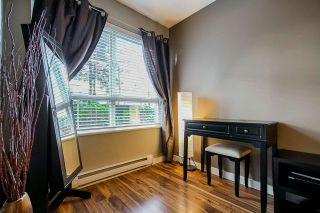 "Photo 8: 206 9098 HALSTON Court in Burnaby: Government Road Condo for sale in ""Sandlewood"" (Burnaby North)  : MLS®# R2463307"