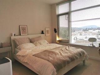 Photo 8: 1008 3080 LINCOLN Avenue in Coquitlam: North Coquitlam Condo for sale : MLS®# R2432290