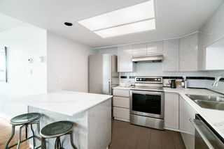 """Photo 16: 1105 1159 MAIN Street in Vancouver: Downtown VE Condo for sale in """"City Gate II"""" (Vancouver East)  : MLS®# R2419531"""