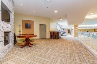 Photo 41: 304 3220 Jacklin Rd in Langford: La Walfred Condo for sale : MLS®# 843449