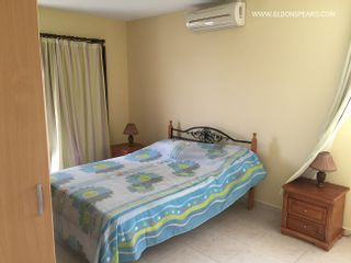 Photo 7: Playa Blanca 2 Bedroom only $150,000!