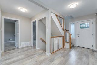 Photo 7: 962 53A Street in Delta: Tsawwassen Central House for sale (Tsawwassen)  : MLS®# R2622514