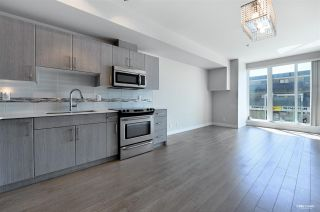 """Photo 2: 212 388 KOOTENAY Street in Vancouver: Hastings Sunrise Condo for sale in """"VIEW 388"""" (Vancouver East)  : MLS®# R2476698"""