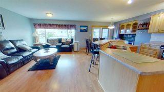 Photo 20: 1139 OAKLAND Drive: Devon House for sale : MLS®# E4229798