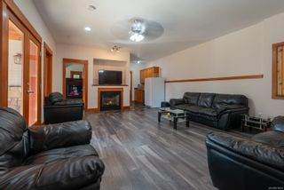 Photo 23: 1041 Sunset Dr in : GI Salt Spring House for sale (Gulf Islands)  : MLS®# 874624