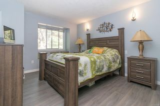 Photo 15: 118 Mocha Close in : La Thetis Heights House for sale (Langford)  : MLS®# 885993