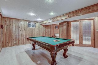 Photo 38: 143 Parkland Green SE in Calgary: Parkland Detached for sale : MLS®# A1140118
