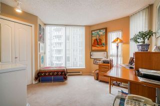 """Photo 17: 1102 69 JAMIESON Court in New Westminster: Fraserview NW Condo for sale in """"Palace Quay"""" : MLS®# R2562203"""