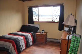 Photo 16: 225 Vesuvius Bay Rd in : GI Salt Spring House for sale (Gulf Islands)  : MLS®# 870785