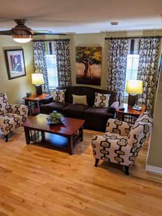 Photo 18: 11 Poloni Crescent in Glace Bay: 203-Glace Bay Residential for sale (Cape Breton)  : MLS®# 202100777