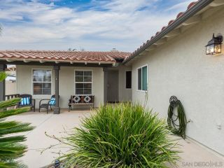 Photo 50: EL CAJON House for sale : 5 bedrooms : 13942 Shalyn Dr