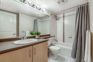"""Photo 15: 210 3663 CROWLEY Drive in Vancouver: Collingwood VE Condo for sale in """"Latitude"""" (Vancouver East)  : MLS®# R2568381"""